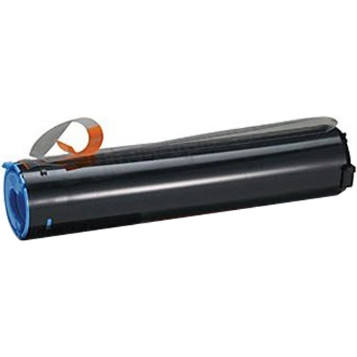 Compatible replacement for Canon GPR-10 (7814A003AA) black laser toner cartridge