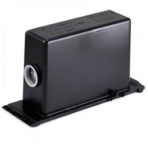Compatible replacement for Canon NPG-5 (1376A003AB) black laser toner cartridge