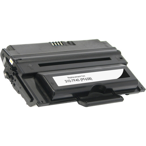 Remanufactured replacement for Dell 310-7945 (PF658)