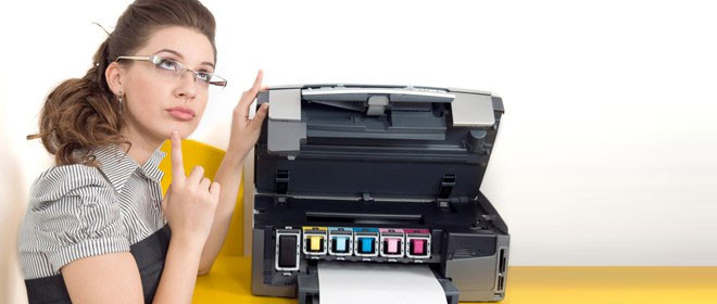 The Shocking Truth About Refurbished Printer Ink Cartridges: Good Deal?