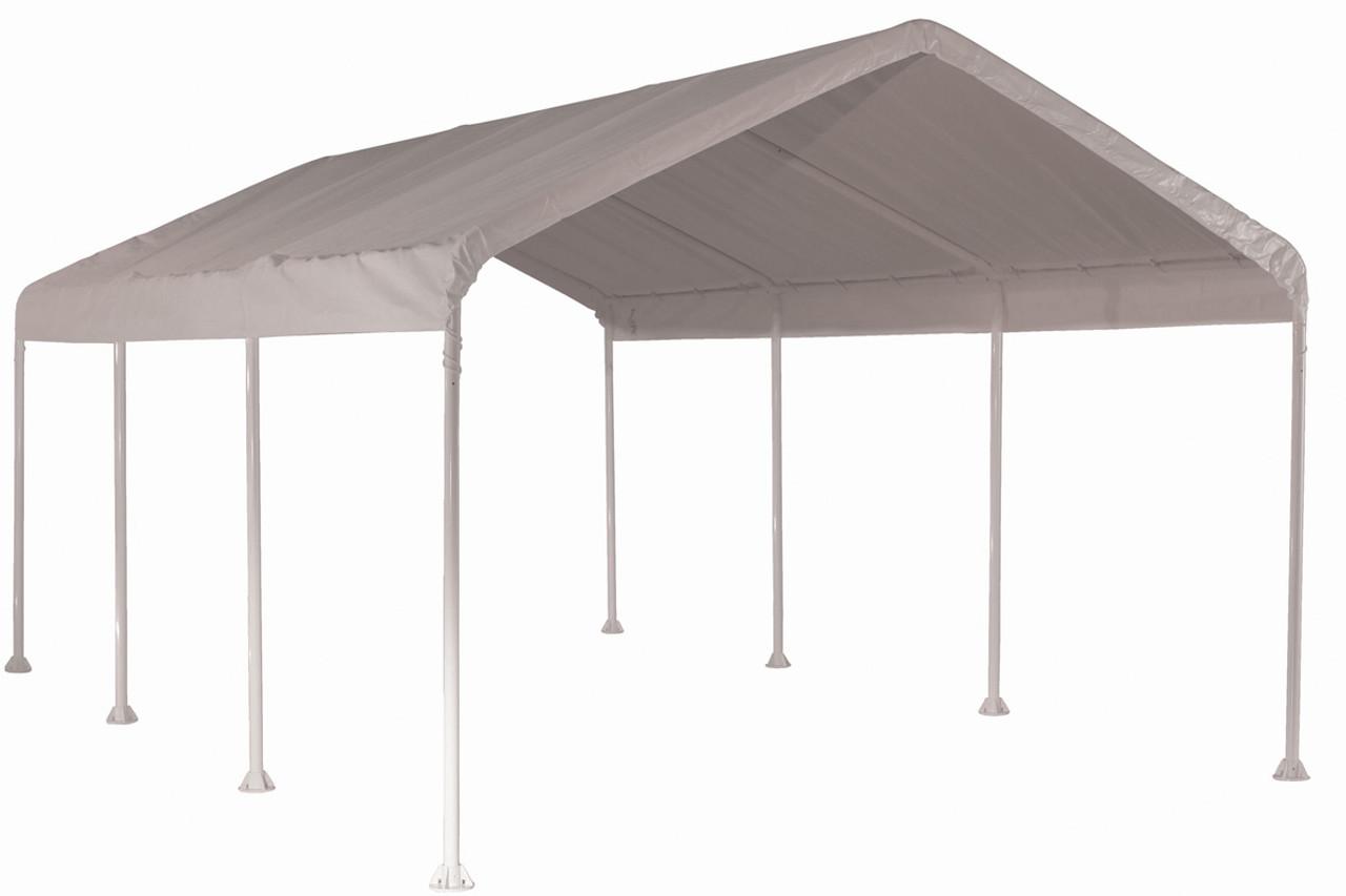 10x20 Canopy 2\