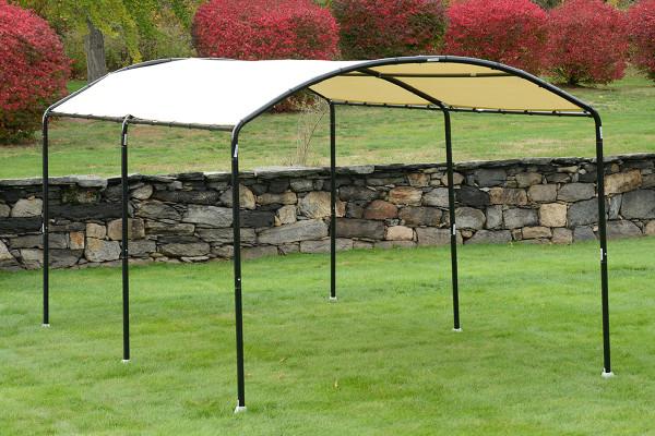 10x18 Monarc Canopy, 2\
