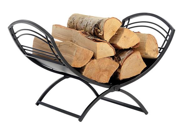 Fireplace Classic Log Holder
