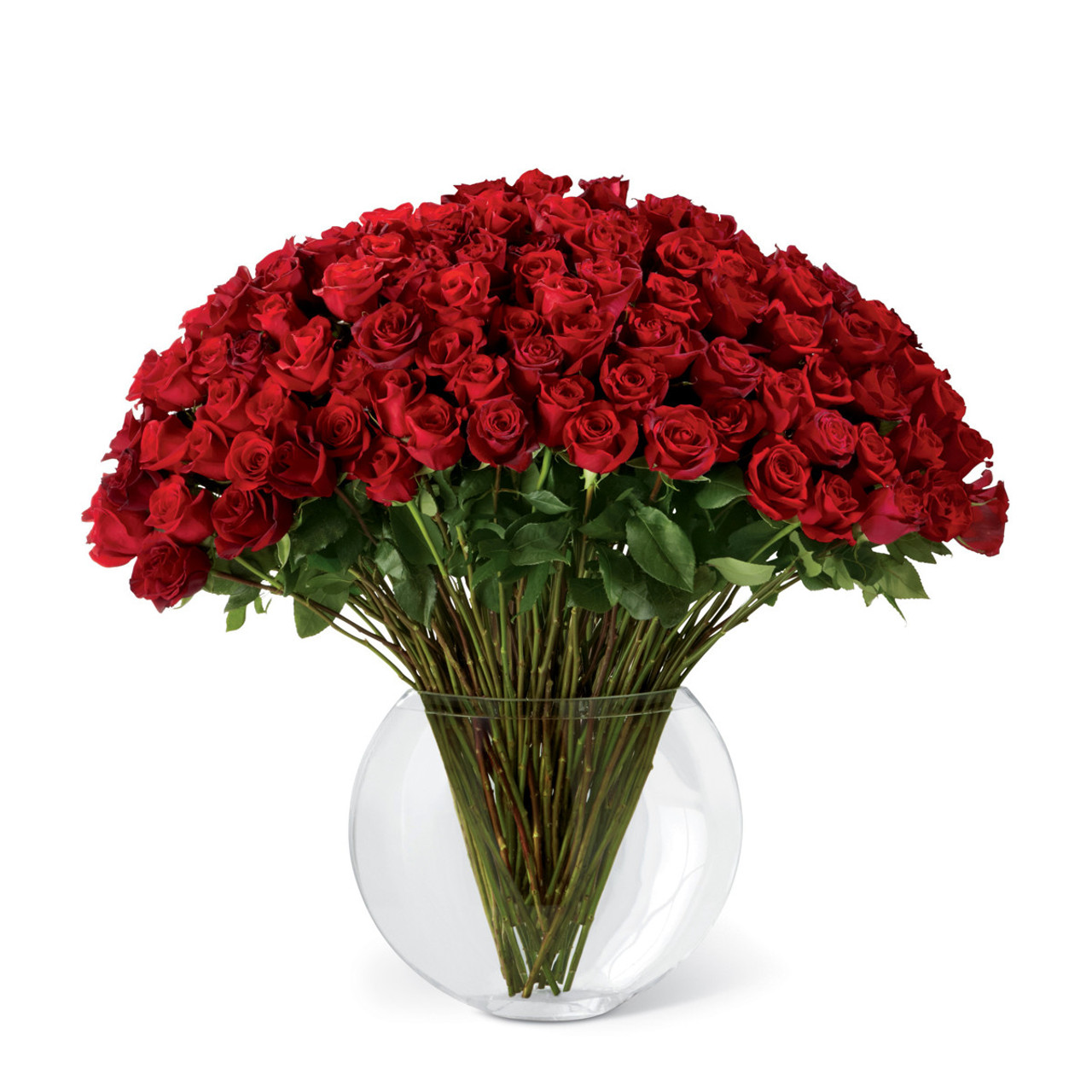 Thebreathless luxury bouquet breathless luxury bouquet izmirmasajfo Choice Image