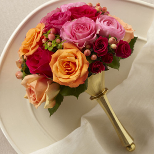 wedding bouquets online wedding flower bouquets wedding bouquet flowers albuquerque florist. Black Bedroom Furniture Sets. Home Design Ideas