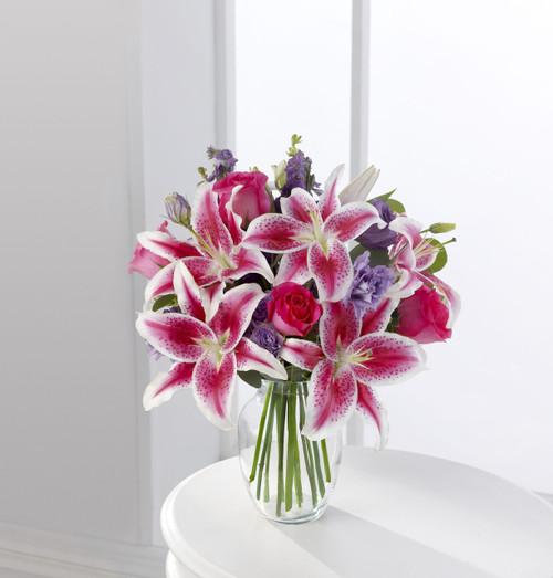 Bright & Beautiful Bouquet