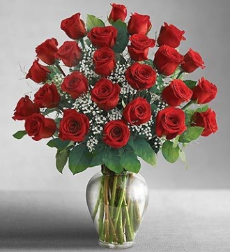 the meaning behind 3 popular valentine 39 s day blooms albuquerque florist. Black Bedroom Furniture Sets. Home Design Ideas