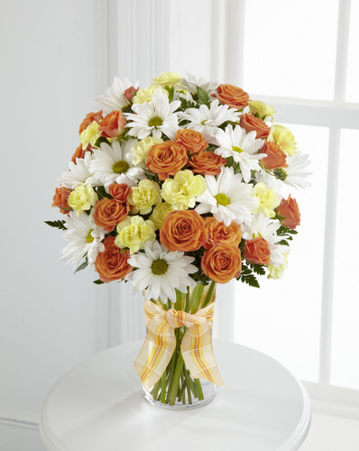 thesweet splendor bouquet. Black Bedroom Furniture Sets. Home Design Ideas