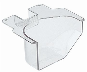 Festool Chip Guard For Of 1010 Edge Guide