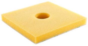 Festool StickFix Applicator Sponge 5x (498070)