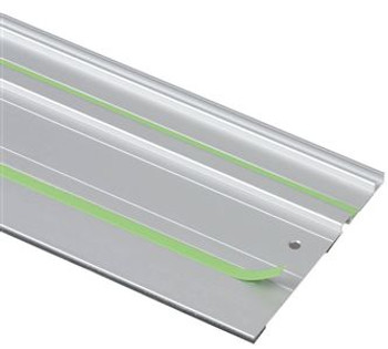 Festool Glide Strip
