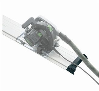 Festool Guide Rail Deflector