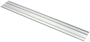 "Festool 118"" Guide Rail FS 3000"