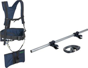 Festool Planex Harness