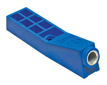 Kreg Mini Kreg Jig Kit (MKJKIT)