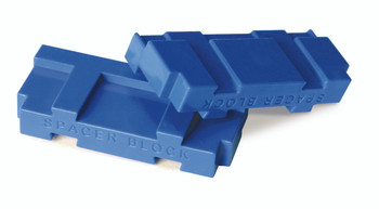 Kreg Drill Guide Spacer Blocks (KDGADAPT)