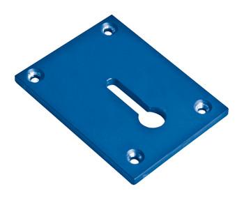 Kreg Klamp Plate (KBK-IP)