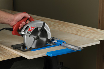 Kreg Rip-Cut Circular Saw Guide - Imperial (KMA2675)