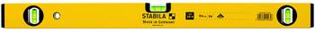 "Stabila 48"" Level Model 70A-2 (22948)"