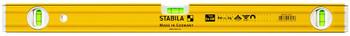 """Stabila 24"""" Magnetic Level Model 80A-2M (29224)"""