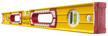 "Stabila 24"" Level Model 196 (37424)"