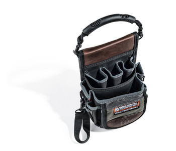 Veto Pro Pac Tech Series TP3 Tool Bag (TP3)