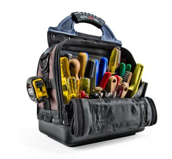 Veto Pro Pac LC Closed Top Tool Bag (LC)