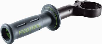 Festool Side Handle AH 43/185 for PDC (768615)