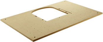 Festool Table Insert - KA 65 (500366)