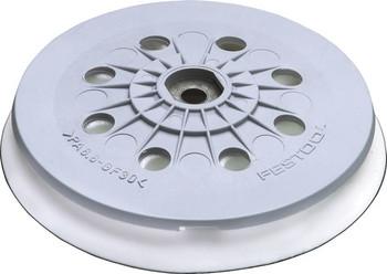 Festool D125 Super Soft Pad ETS EC (492288)
