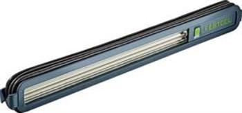 Festool Surface Control Light STL 450 (201938)