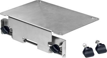 Festool VAC SYS MFT Clamp (494977)