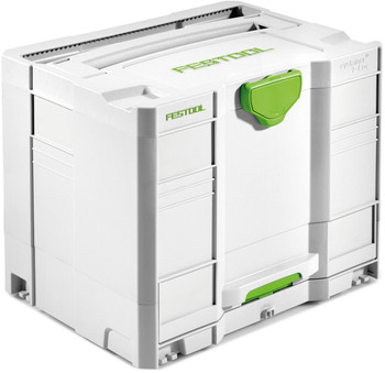 Festool Systainer SYS-Combi 3 (200118)