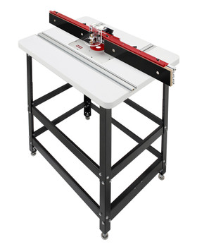 Woodpeckers   Basic Router Package (PRP-BASIC-AI)