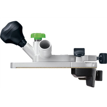 Festool Edge Trimming Base MFK 700 (500590)