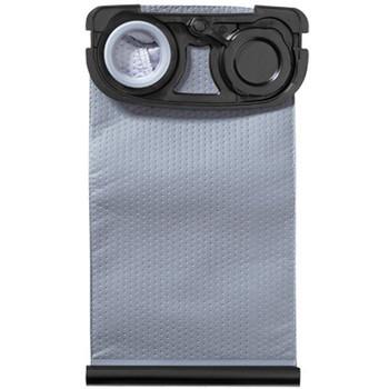 Festool CT MINI Long-Life Filter Bag (499703)