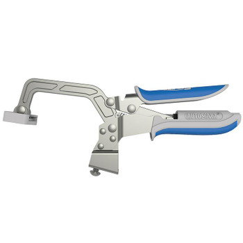 "Kreg 3"" Bench Clamp with Automaxx (KBC3)"