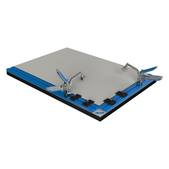 Kreg Clamp Table w/Automaxx (KCT)