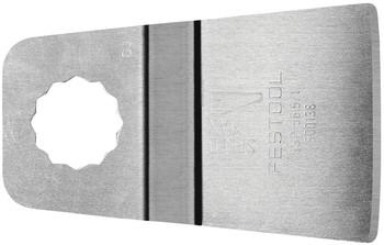 Festool Vecturo Scraper SSP 56.5 1x (500138)