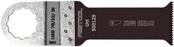Festool Vecturo Blade USB 78/32/Bi 5x (500143)