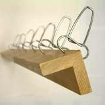 Collins Tool Miter Clamp 12-Pack (MITERCLAMP12)