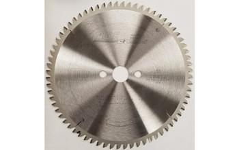 "Amana Tool MD260-685 10-1/4"" 68T Aluminum/Plastic Cutting Circular Saw Blade for the Festool KAPEX"