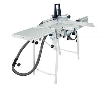 Festool CMS-GE Router Table Set (203158)