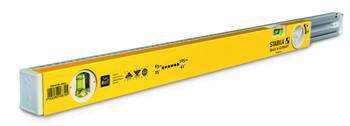 "Stabila 80T 25"" ‑ 41"" Adjustable Length Level"