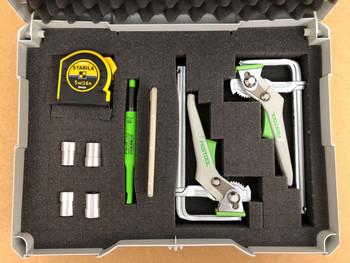 MFT Essentials Kit
