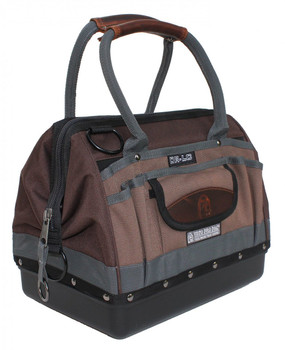 Veto Pro Pac DR-LC
