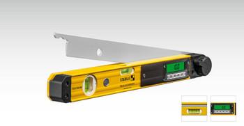 """Stabila Tech 700 DA Digital Angle Finder 18"""" (39018)"""
