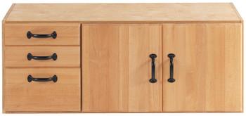 Sjobergs Elite 1500 Storage Cabinet SM03 (SJO-33457)