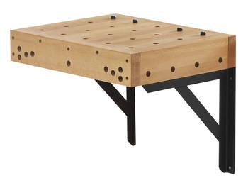 Sjobergs Elite Clamping Platform
