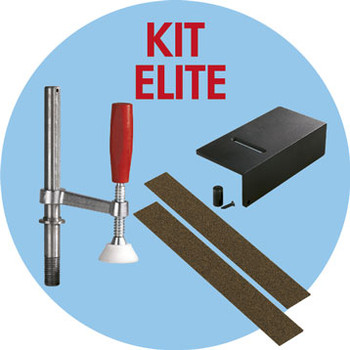 Sjobergs Elite Accessory Kit (SJO-33480)